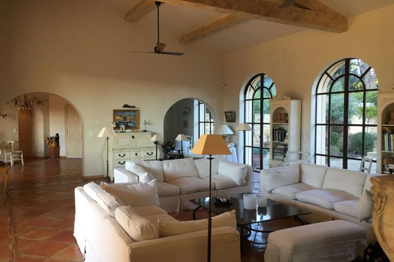 Photo n°15 - Vente Maison villa Saint-Tropez 83990 - 14 000 000 €