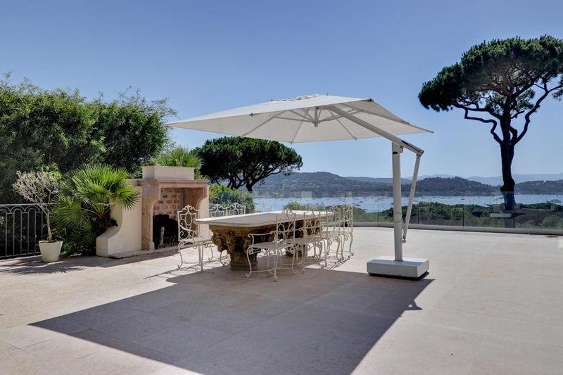 Photo n°8 - Vente Maison bastide Saint-Tropez 83990 - Prix sur demande