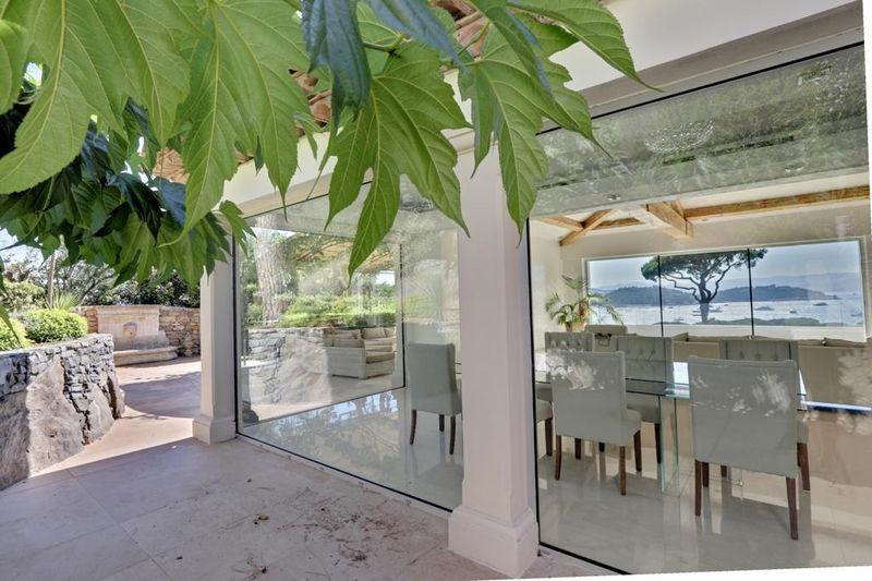 Photo n°7 - Vente Maison bastide Saint-Tropez 83990 - Prix sur demande