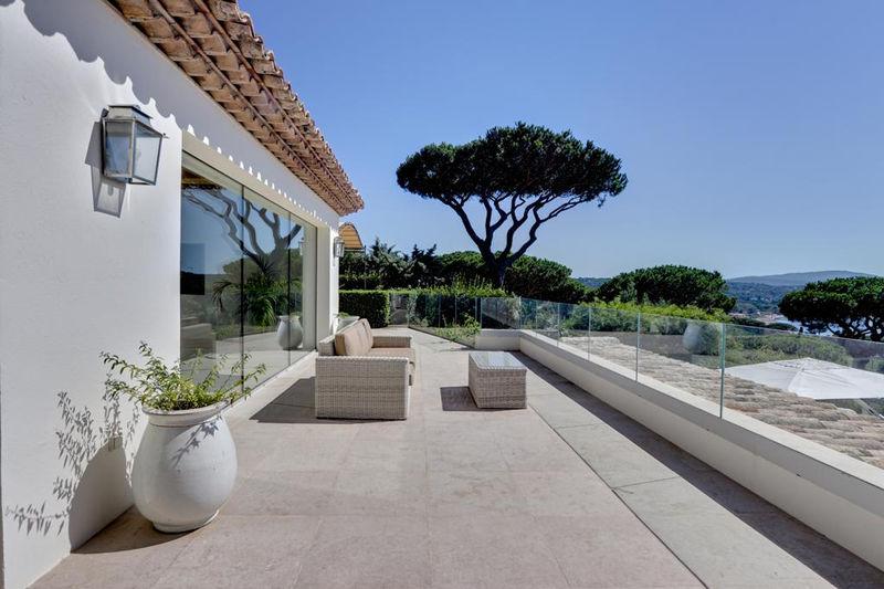 Photo n°15 - Vente Maison bastide Saint-Tropez 83990 - Prix sur demande