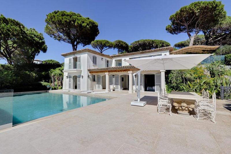 Photo n°5 - Vente Maison bastide Saint-Tropez 83990 - Prix sur demande