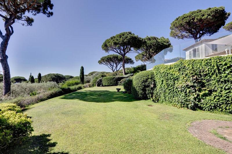 Photo n°14 - Vente Maison bastide Saint-Tropez 83990 - Prix sur demande