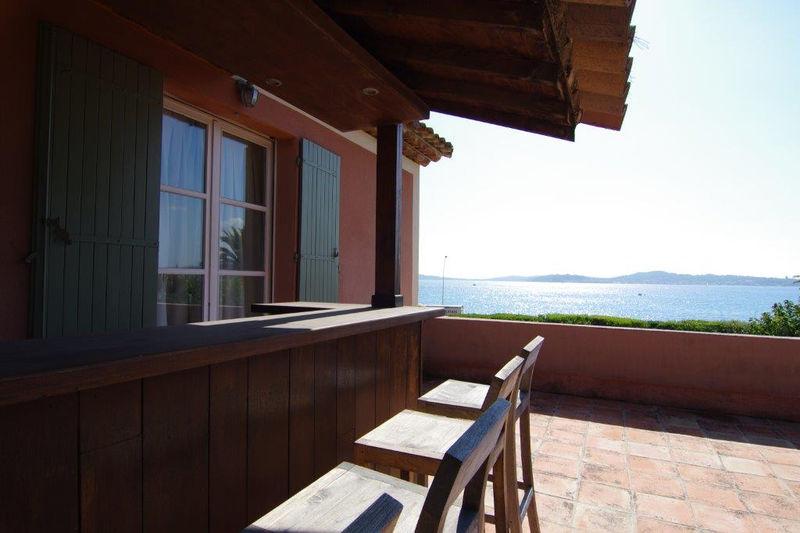 Photo n°14 - Vente Maison villa provençale Grimaud 83310 - 3 900 000 €