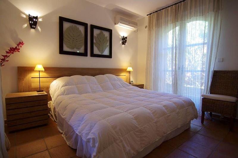 Photo n°13 - Vente Maison villa provençale Grimaud 83310 - 3 900 000 €