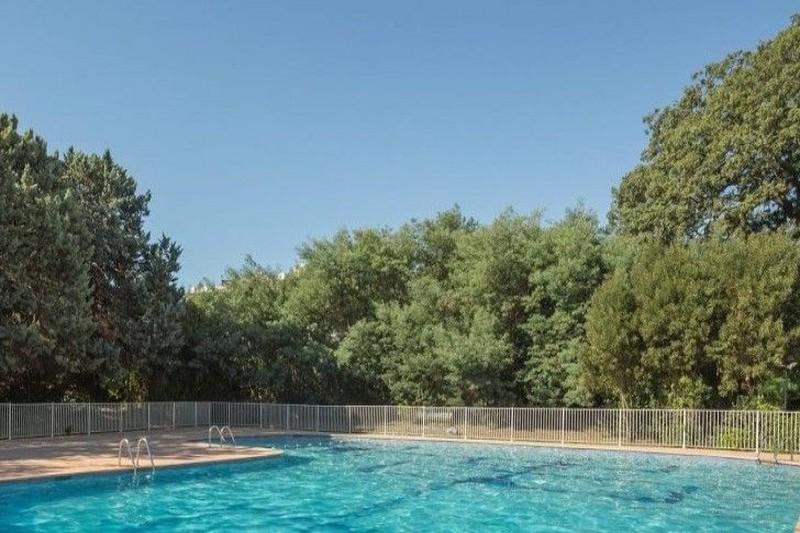 Photo n°3 - Vente Appartement villa sur le toit Saint-Tropez 83990 - 735 000 €