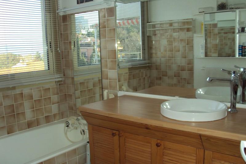 Photo n°4 - Vente appartement Saint-Tropez 83990 - 735 000 €