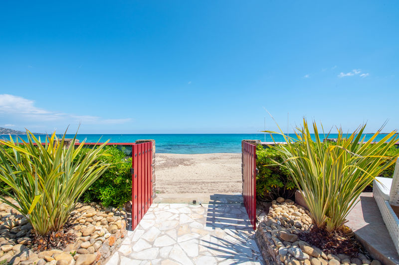 Photo Villa Sainte-Maxime Bord de mer,   to buy villa  5 bedrooms   235 m²