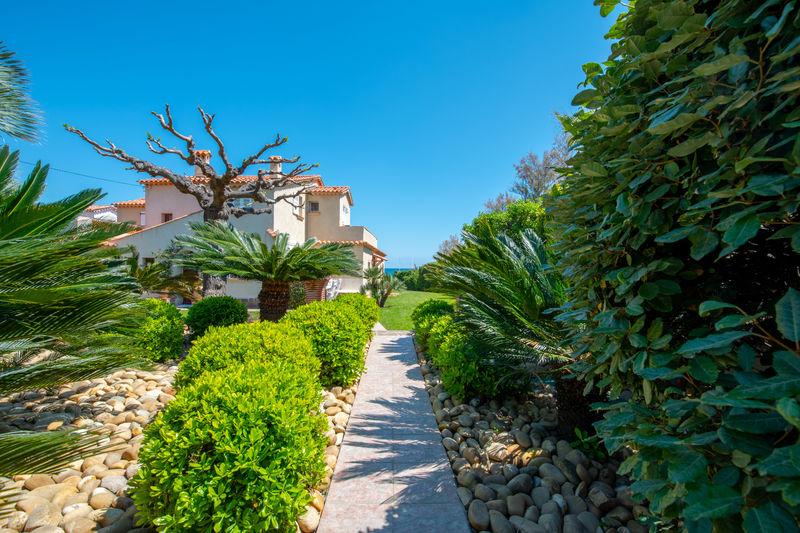 Photo n°13 - Vente Maison villa Sainte-Maxime 83120 - 3 475 000 €