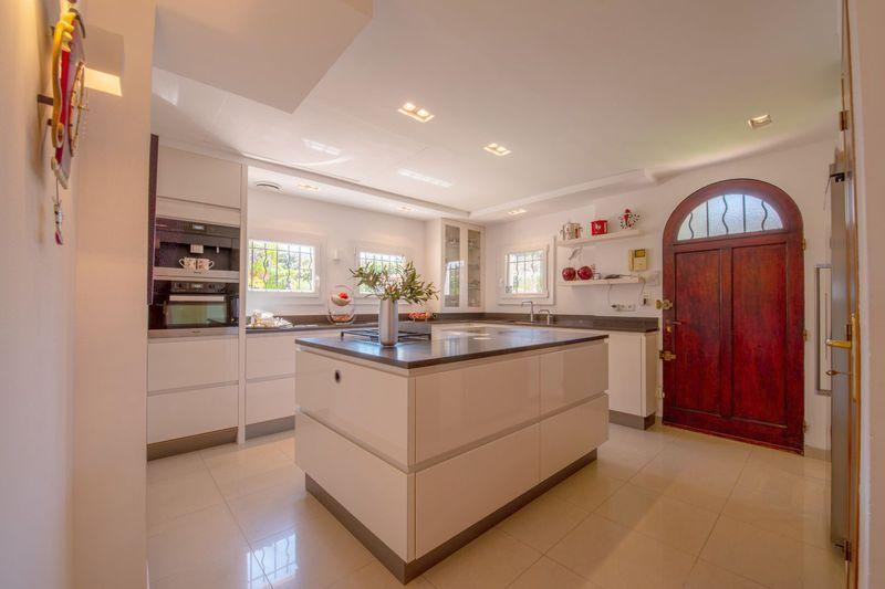 Photo n°10 - Vente Maison villa Sainte-Maxime 83120 - 3 475 000 €