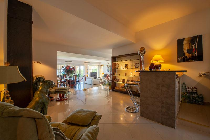Photo n°9 - Vente Maison villa Sainte-Maxime 83120 - 3 475 000 €