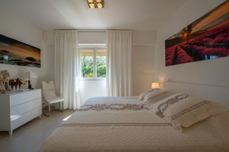 Photo n°11 - Vente Maison villa Sainte-Maxime 83120 - 3 475 000 €