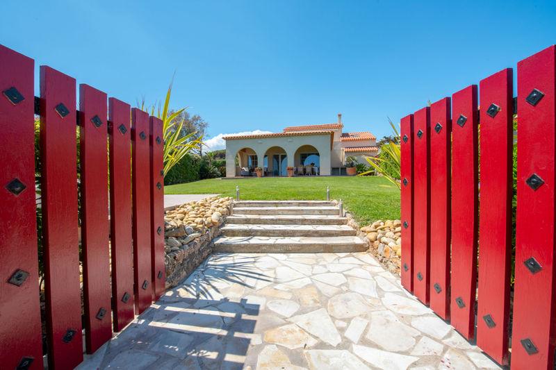 Photo n°7 - Vente Maison villa Sainte-Maxime 83120 - 3 475 000 €