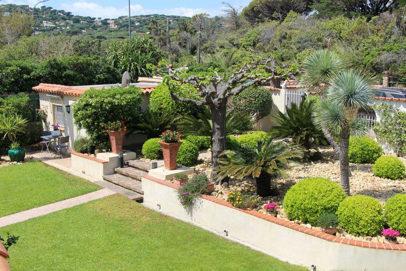 Photo n°12 - Vente Maison villa Sainte-Maxime 83120 - 3 475 000 €