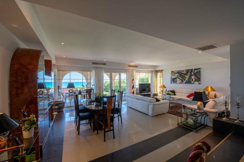 Photo n°8 - Vente Maison villa Sainte-Maxime 83120 - 3 475 000 €