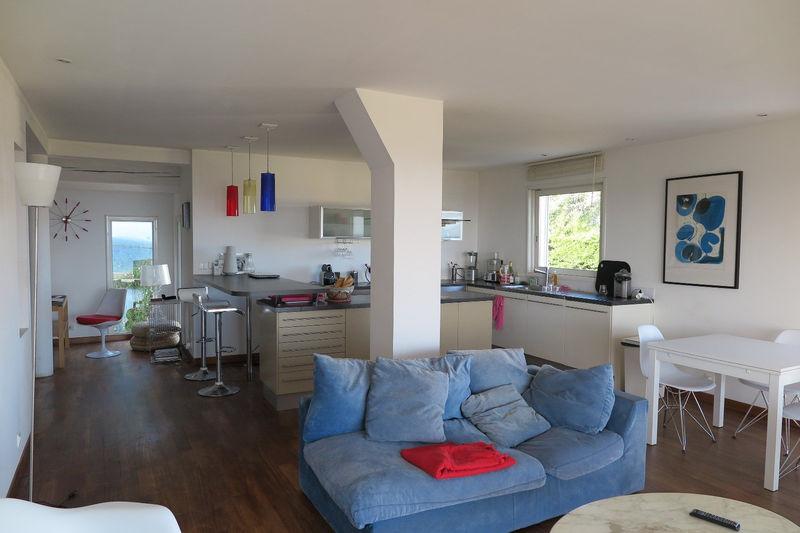Photo n°12 - Vente Maison villa La Croix-Valmer 83420 - 1 490 000 €
