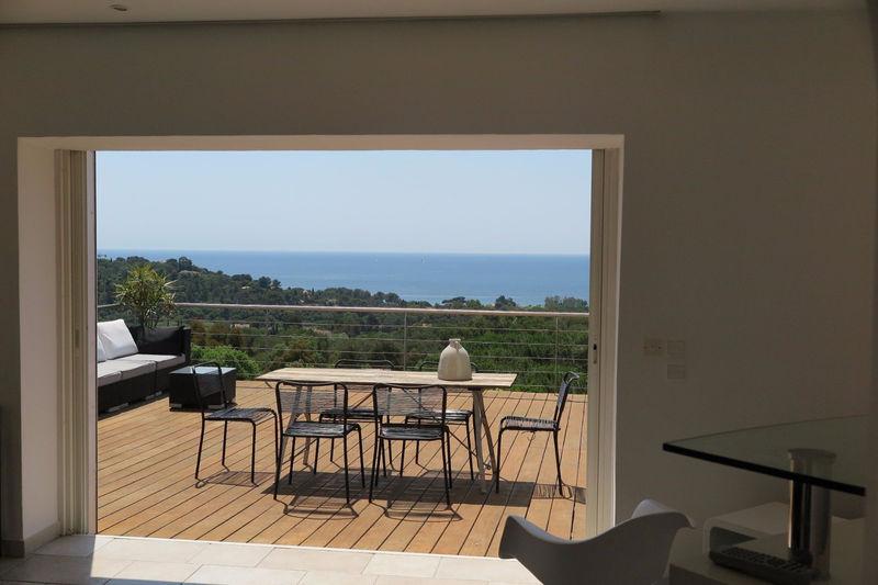 Photo n°6 - Vente Maison villa La Croix-Valmer 83420 - 1 490 000 €