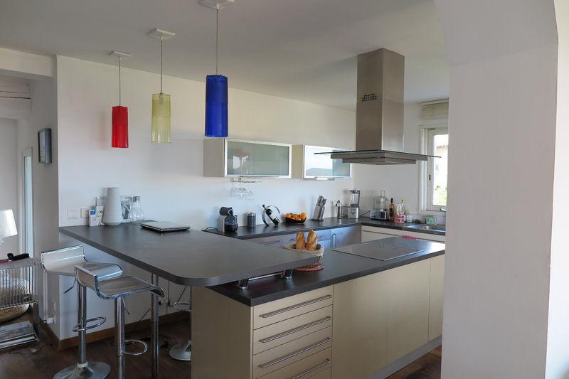 Photo n°11 - Vente Maison villa La Croix-Valmer 83420 - 1 490 000 €
