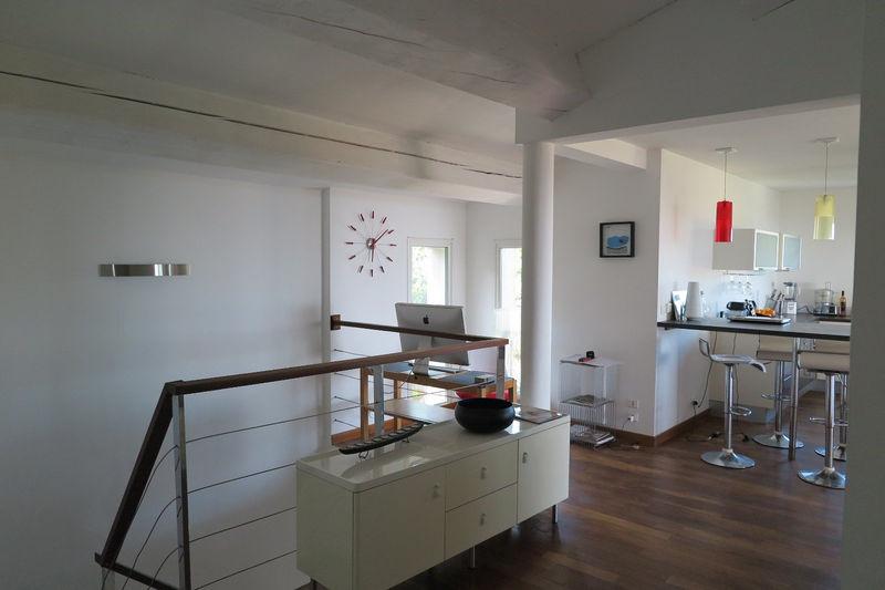 Photo n°10 - Vente Maison villa La Croix-Valmer 83420 - 1 490 000 €