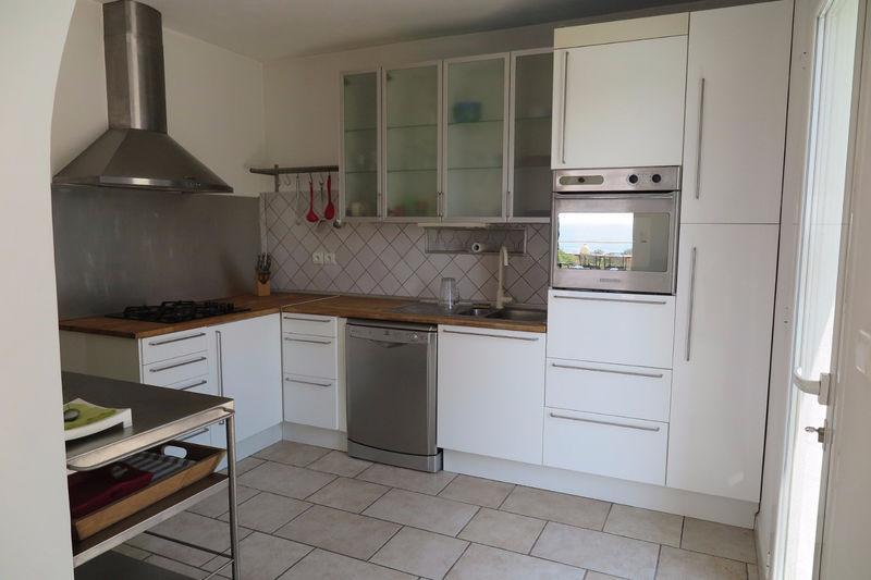 Photo n°9 - Vente Maison villa La Croix-Valmer 83420 - 1 490 000 €