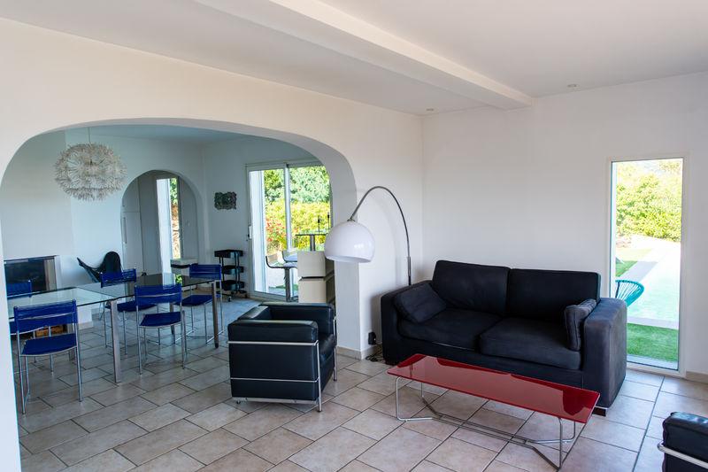 Photo n°8 - Vente Maison villa La Croix-Valmer 83420 - 1 490 000 €