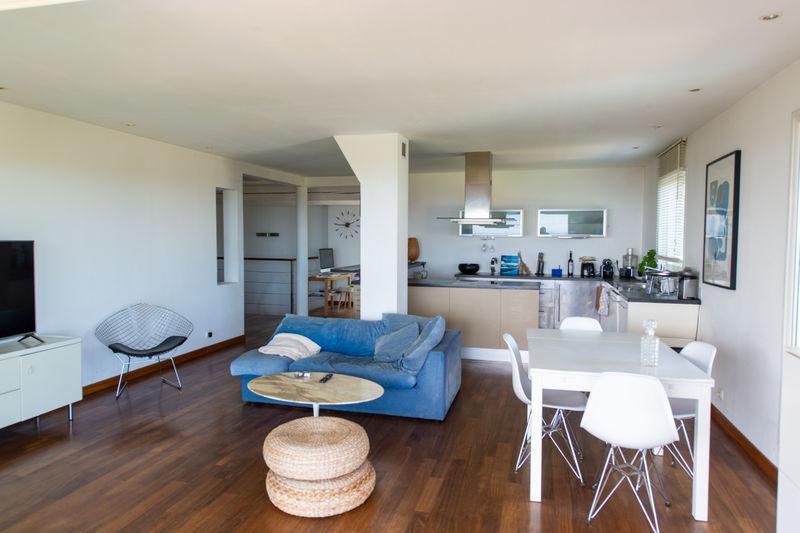 Photo n°13 - Vente Maison villa La Croix-Valmer 83420 - 1 490 000 €