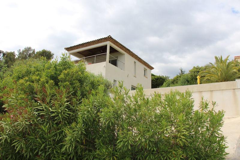 Photo n°7 - Vente Maison villa La Croix-Valmer 83420 - 1 490 000 €
