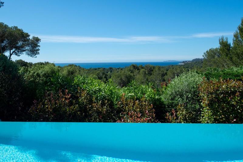 Photo Propriété La Croix-Valmer Proche plages,   to buy propriété  4 bedrooms   210m²