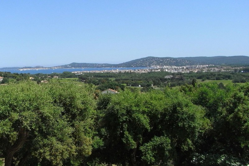 Photo Villa Grimaud Proche centre ét plages!,   to buy villa  6 bedrooms   220 m²