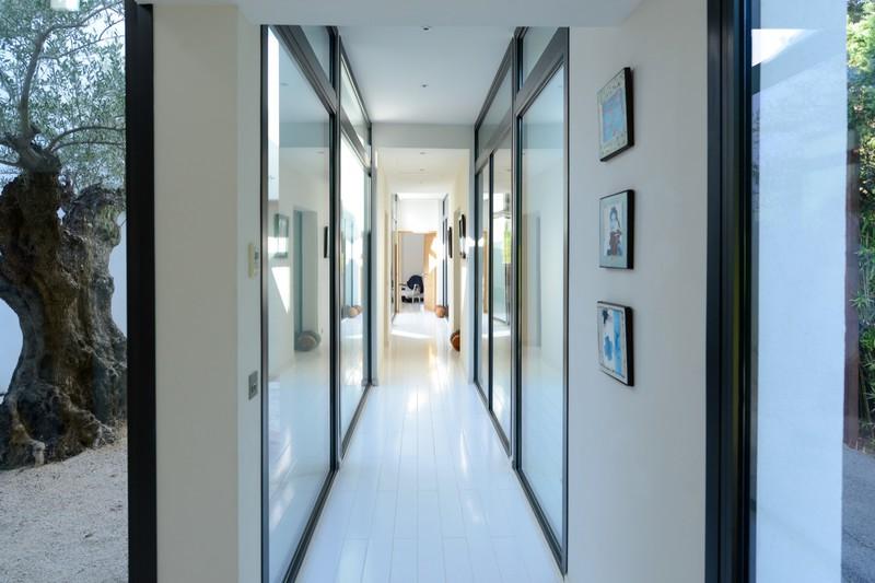 Photo n°8 - Vente maison contemporaine Saint-Tropez 83990 - 6 000 000 €