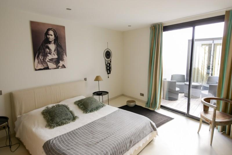 Photo n°10 - Vente maison contemporaine Saint-Tropez 83990 - 6 000 000 €