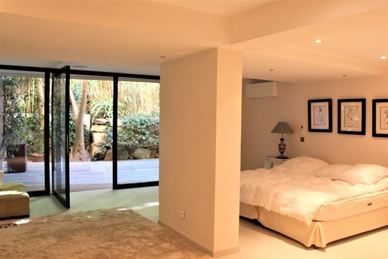 Photo n°13 - Vente maison contemporaine Saint-Tropez 83990 - 6 000 000 €