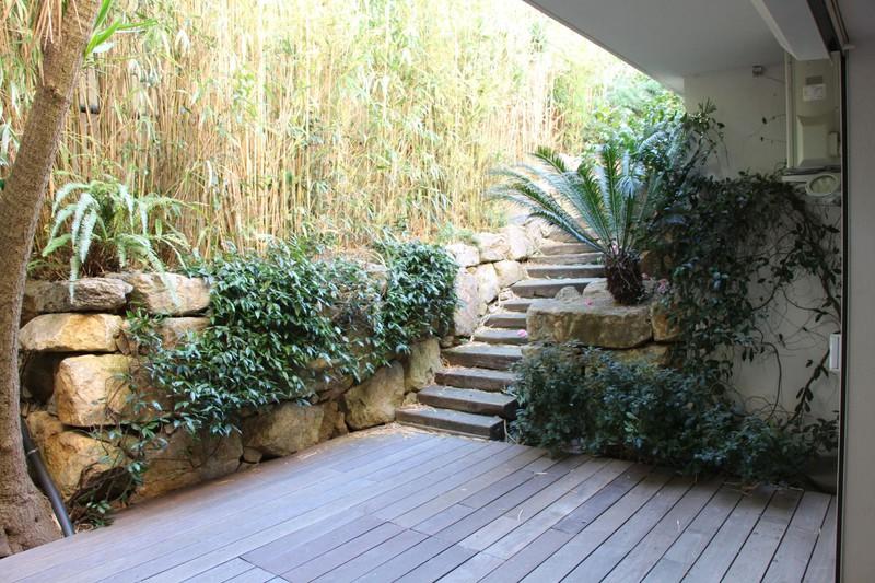 Photo n°12 - Vente maison contemporaine Saint-Tropez 83990 - 6 000 000 €