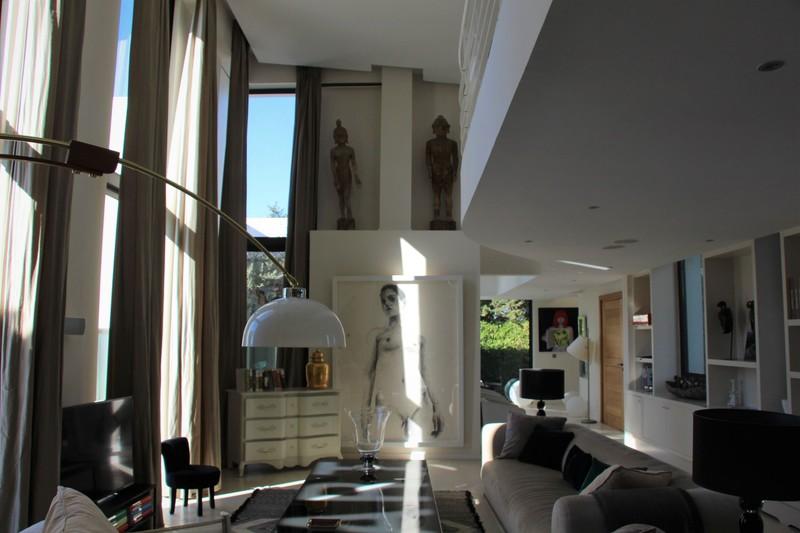 Photo n°6 - Vente maison contemporaine Saint-Tropez 83990 - 6 000 000 €