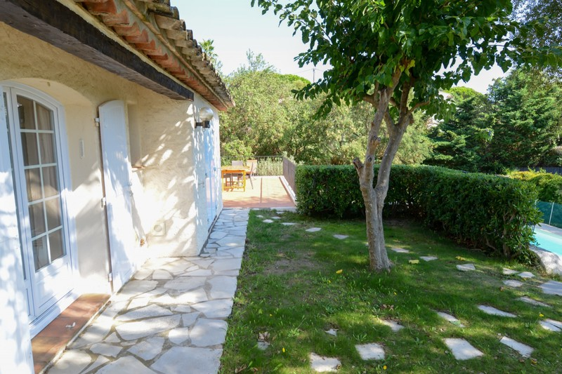 Villa Ramatuelle Pampelonne, proche club 55,   to buy villa  5 bedrooms   150 m²