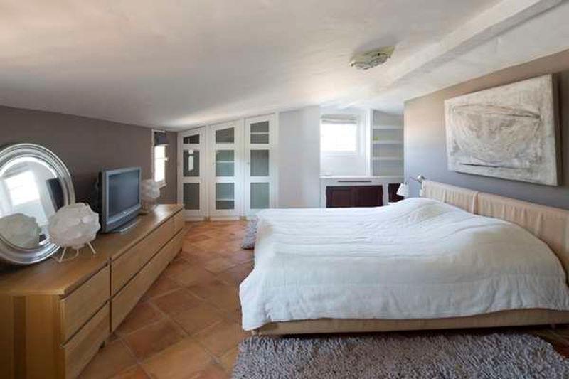 Photo n°15 - Vente Maison villa Saint-Tropez 83990 - 5 500 000 €