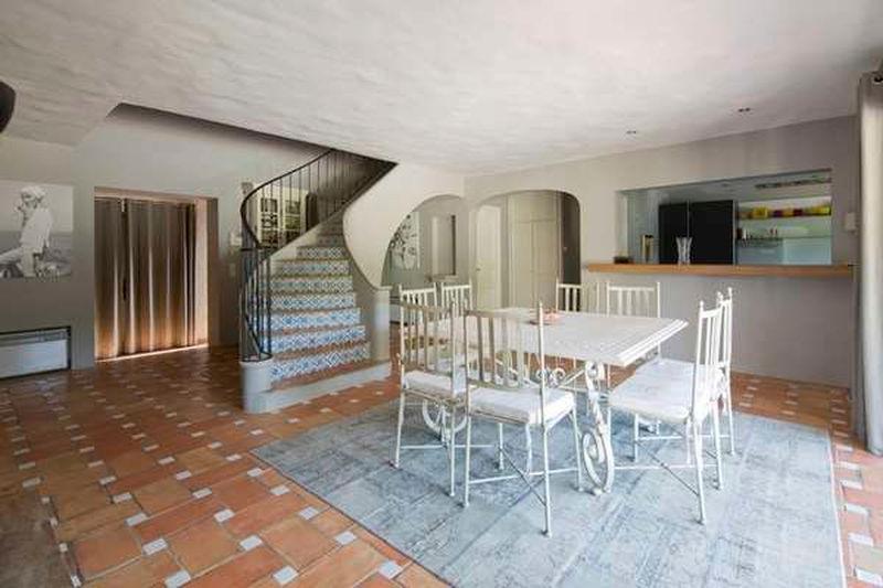 Photo n°10 - Vente Maison villa Saint-Tropez 83990 - 5 500 000 €