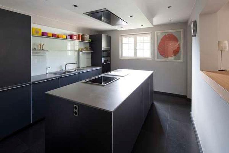 Photo n°13 - Vente Maison villa Saint-Tropez 83990 - 5 500 000 €