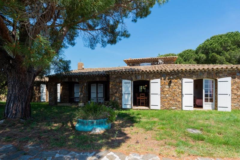 Bastide La Croix-Valmer Proche centre ét plages!,   to buy bastide  5 bedrooms   220m²