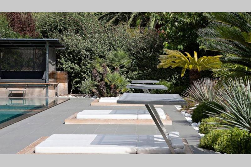 Photo n°3 - Vente Maison villa Ramatuelle 83350 - Prix sur demande
