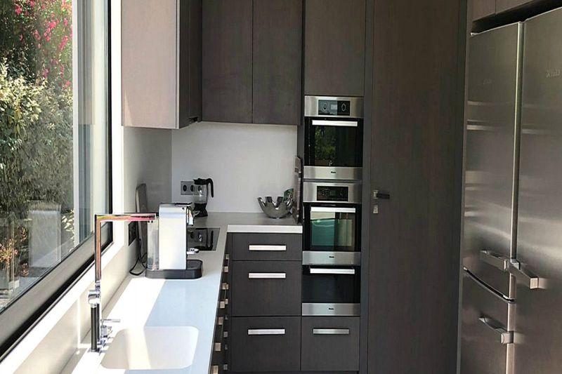 Photo n°7 - Vente Maison villa Ramatuelle 83350 - Prix sur demande