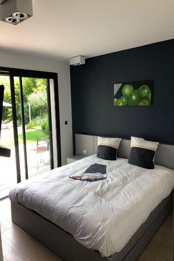 Photo n°10 - Vente Maison villa Ramatuelle 83350 - Prix sur demande