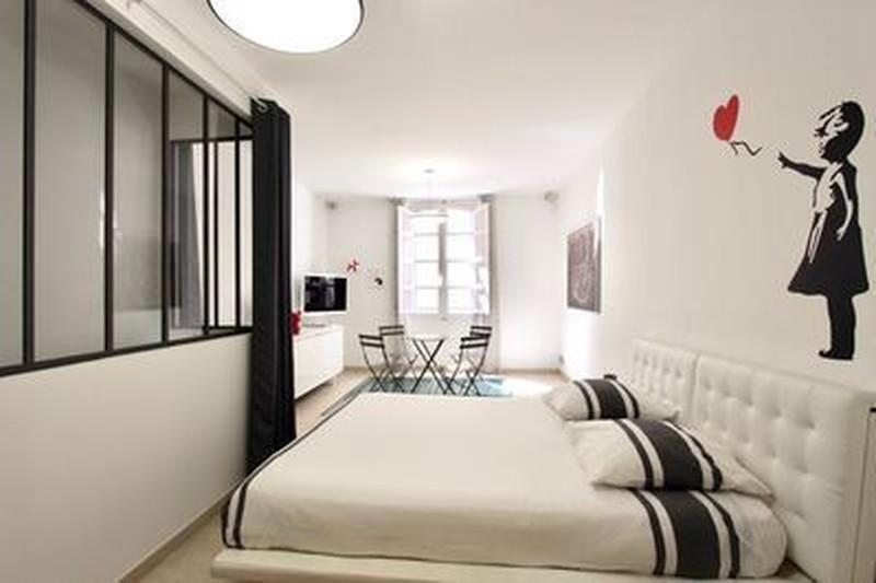 Photo n°2 - Vente maison de village Saint-Tropez 83990 - 2 900 000 €