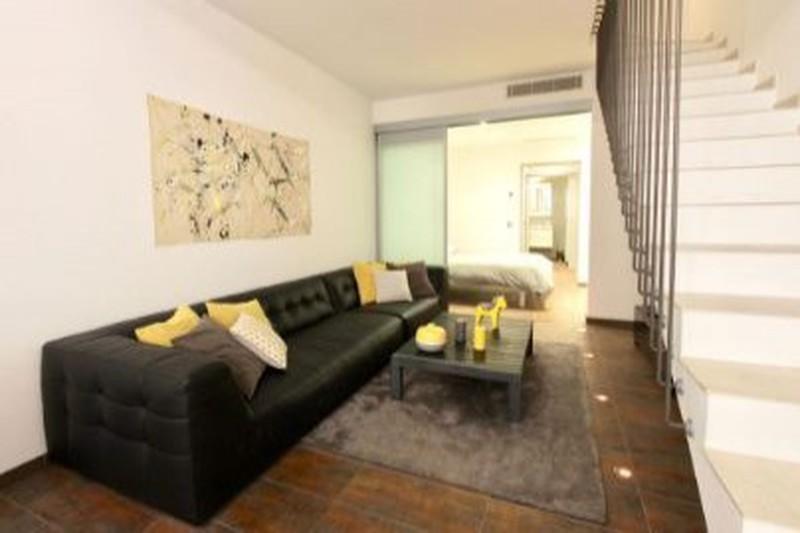 Photo n°5 - Vente maison de village Saint-Tropez 83990 - 2 900 000 €