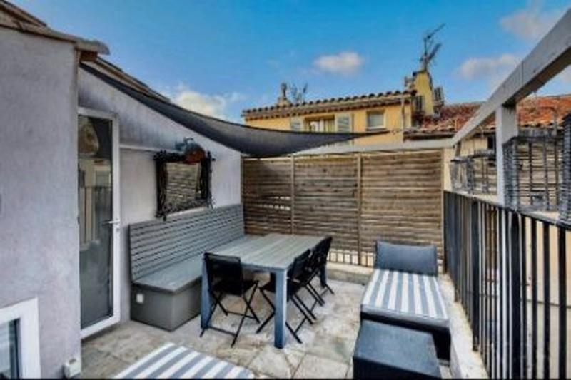 Photo n°9 - Vente maison de village Saint-Tropez 83990 - 2 900 000 €