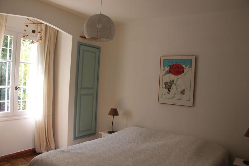 Photo n°11 - Vente Maison villa Grimaud 83310 - 1 295 000 €