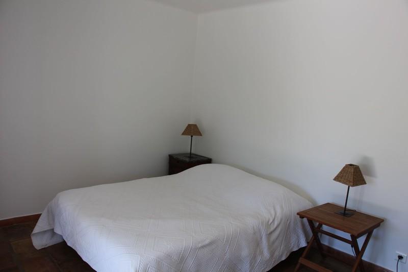 Photo n°12 - Vente Maison villa Grimaud 83310 - 1 295 000 €