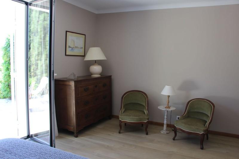 Photo n°14 - Vente Maison villa Grimaud 83310 - 1 295 000 €
