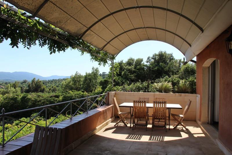 Photo n°6 - Vente Maison villa Grimaud 83310 - 1 295 000 €
