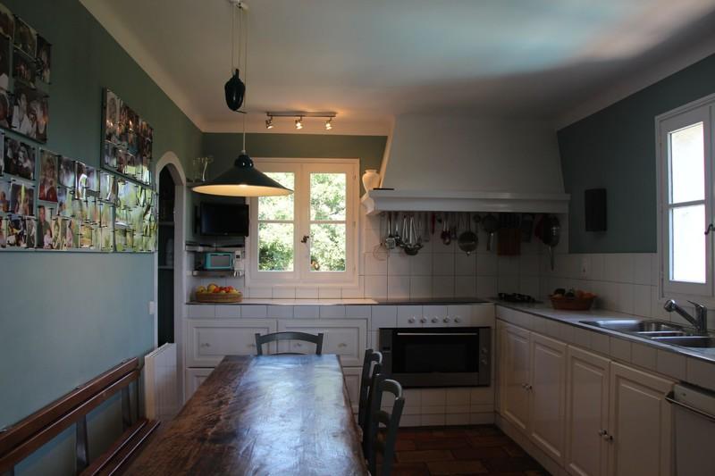 Photo n°10 - Vente Maison villa Grimaud 83310 - 1 295 000 €