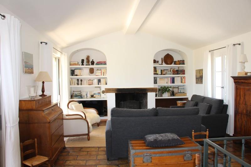 Photo n°8 - Vente Maison villa Grimaud 83310 - 1 295 000 €